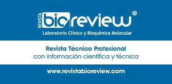 BIOREVIEW