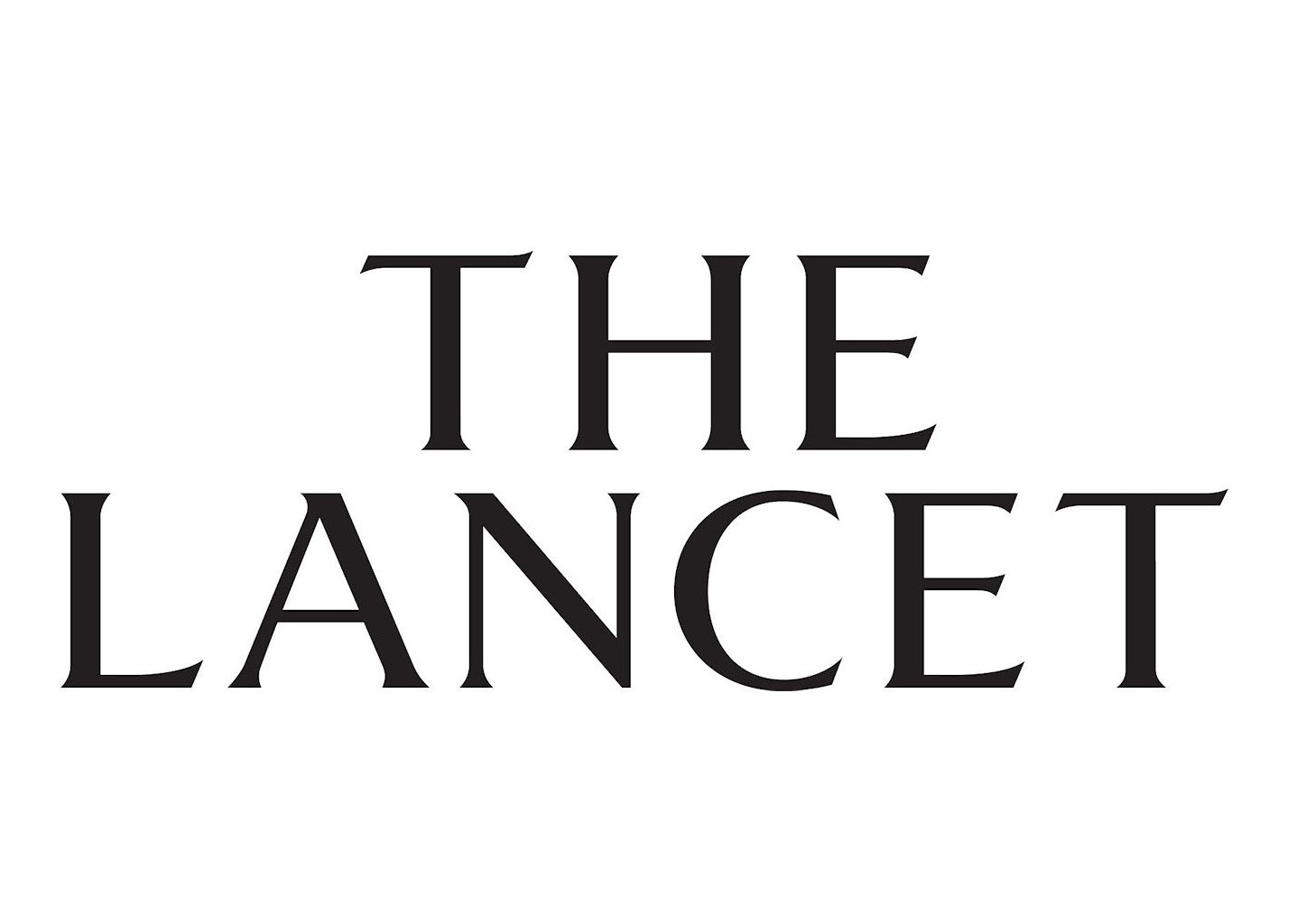 The Lancet: el estudio más completo hasta la fecha proporciona ...